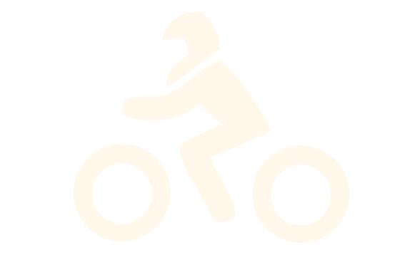 Get Moto